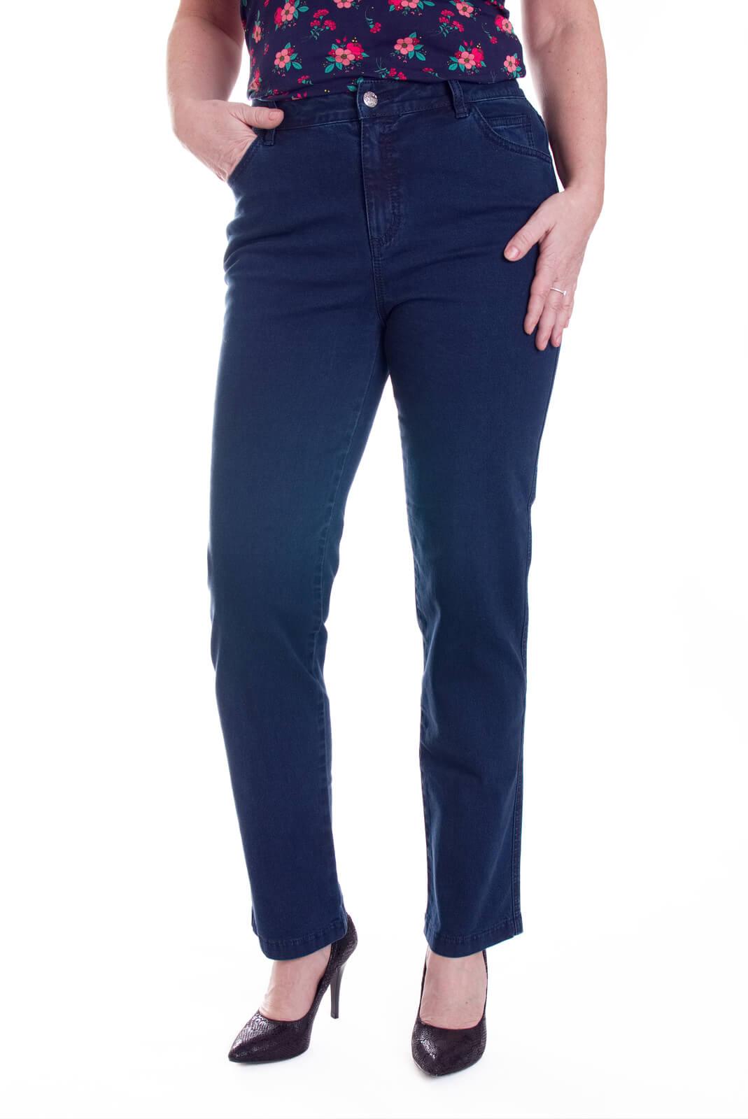 moda a jeansy - galerie - opravnaodevu.cz